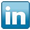 Join Neal Albritton's LinkedIn network.